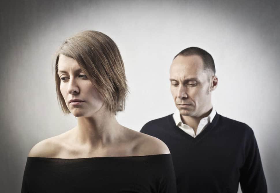 Partnerská krize pro odborníky - Pavel Rataj, psycholog apárový terapeut